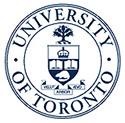 utoronto-logoThumb