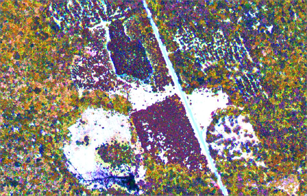 Teledyne Optech Titan 3